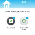nest application 1