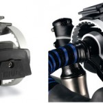 Thule Pack Pedal Mount