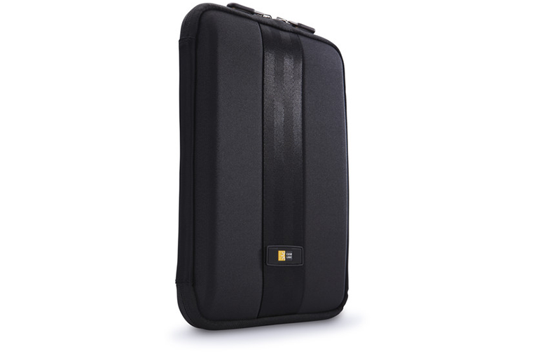 QTS-210-BLACK Case Logic iPad Case