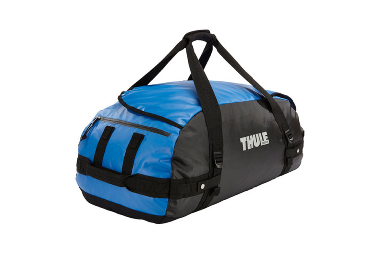 Thule Chasm Duffel Bag Medium Featured