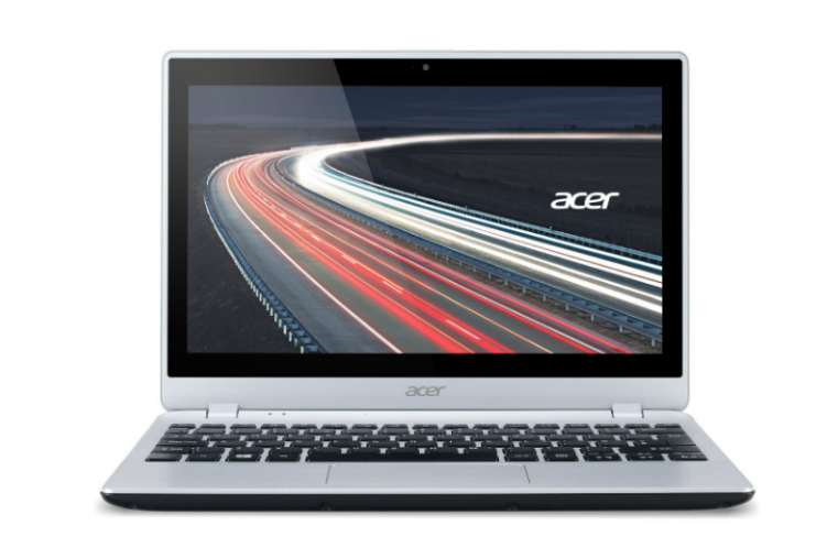 Acer Aspire V5-122P featured