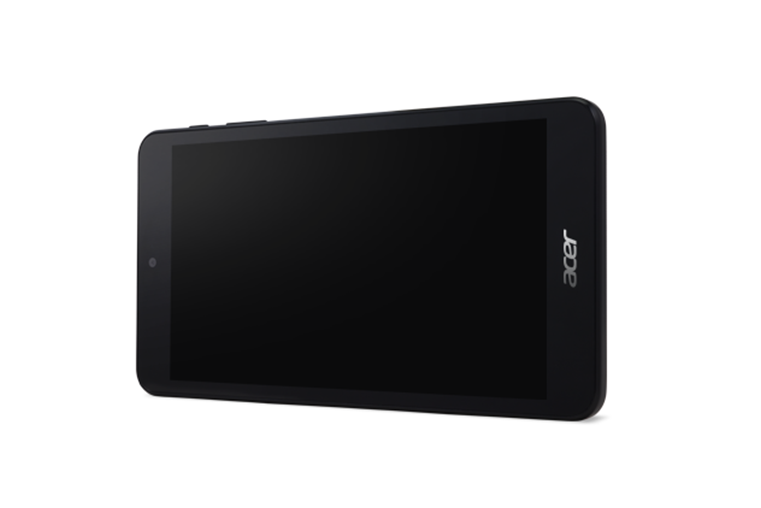 Acer Iconia One 7 New