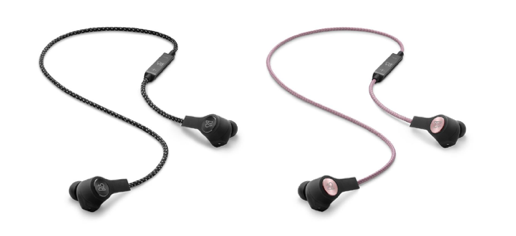 Beoplay H5 earphones