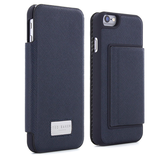 Ted Baker ARIES case
