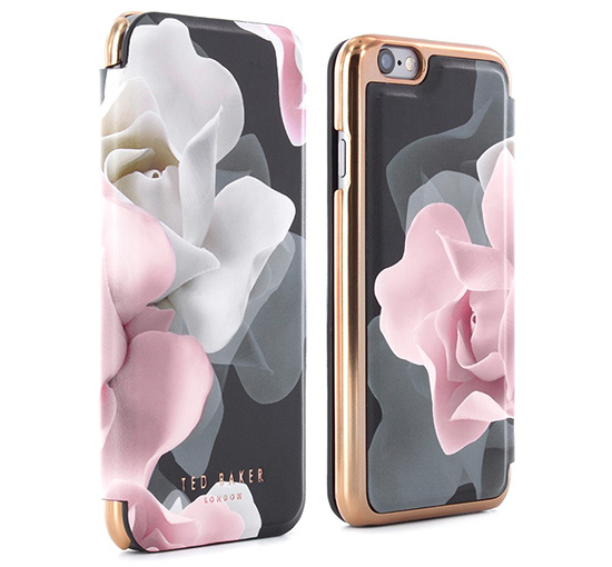 Ted Baker Knowane Case
