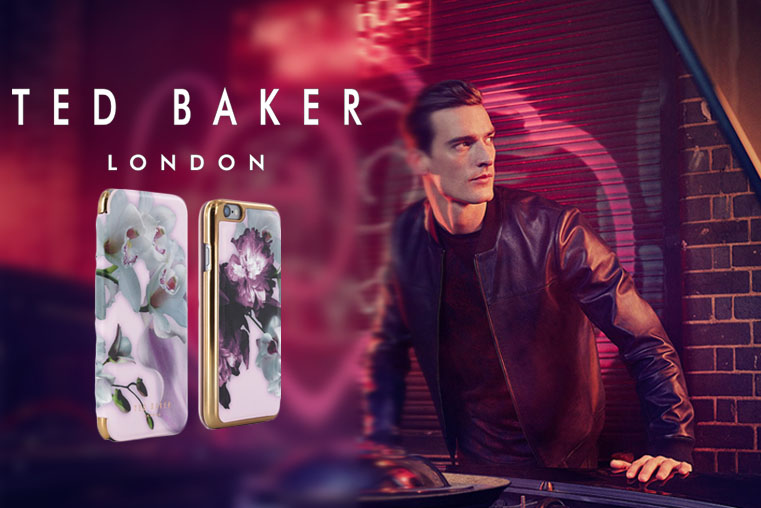 Ted Baker AW16 Featured