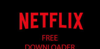 Netflix Free Video Download