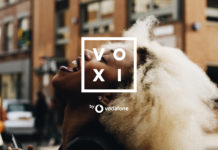 Voxi Featured Image